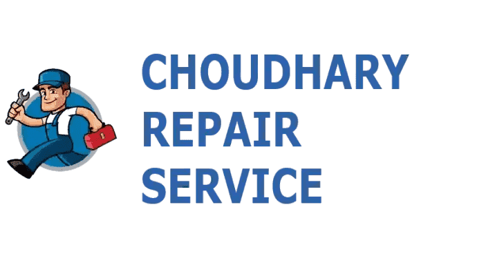 Washing Machine Repair Service Chandigarh